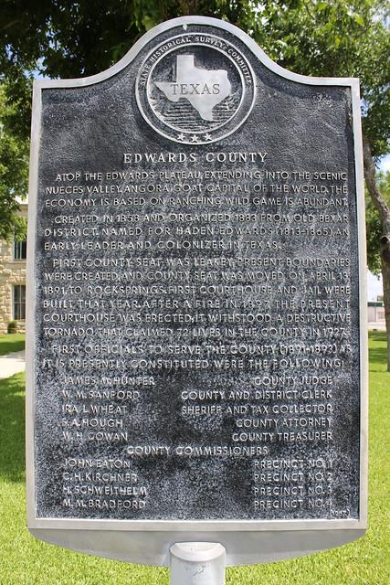 Photo of Black plaque № 14422