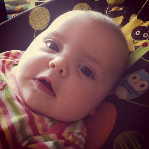 baby eloise