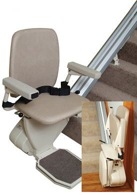 Stair Chair Lifts pare Home Stair Chair Lift Features