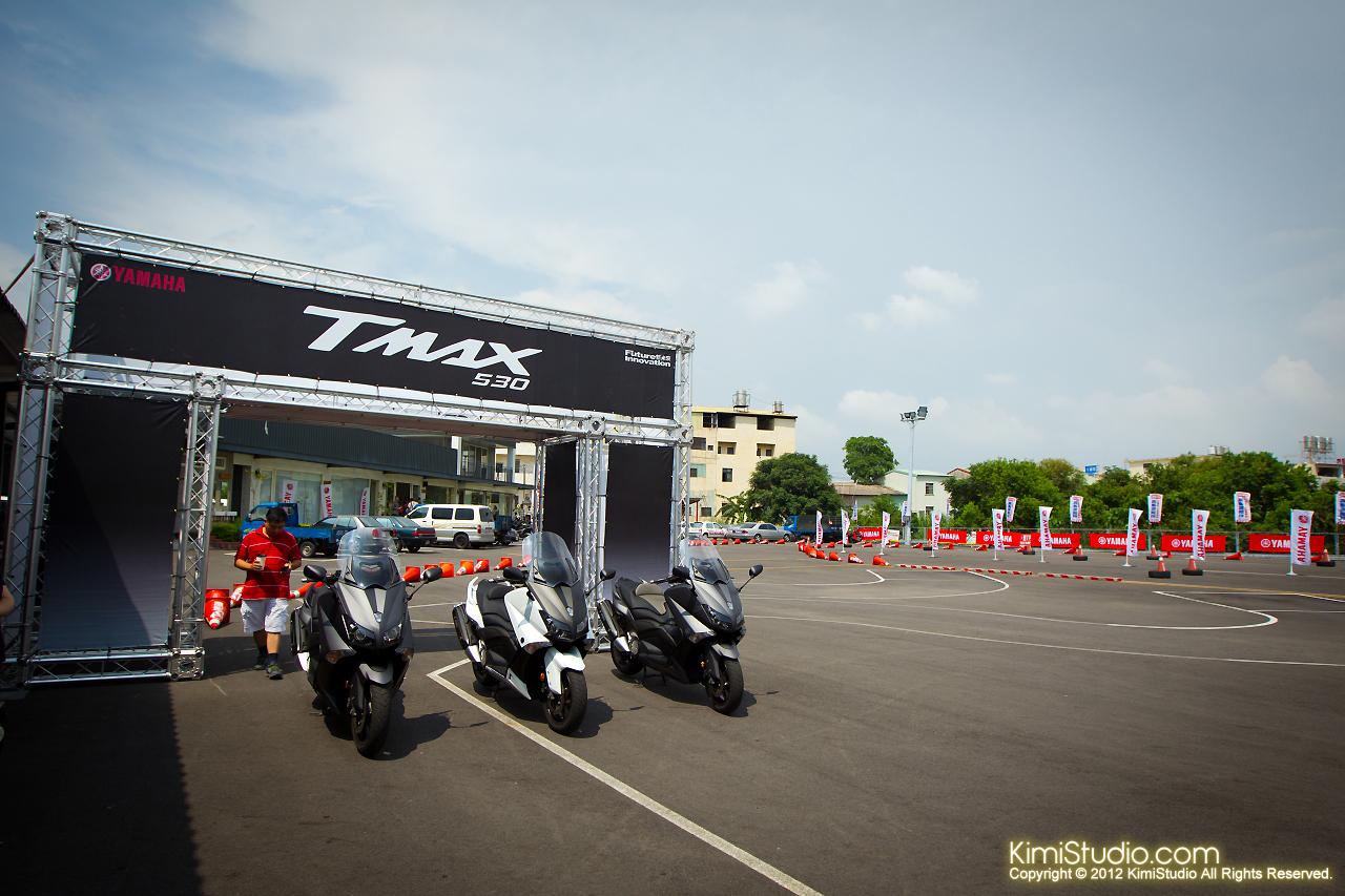 2012.09.01 T-MAX 530-005