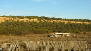 Billede af Praia da Bela Vista (parte naturista). travel portugal 2012 eyefi portugal2012