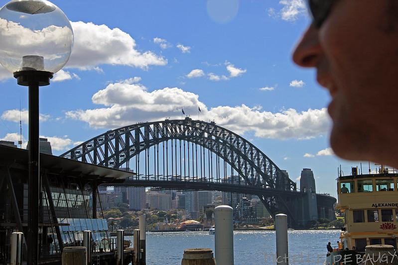 1 September 2012- Sydney049