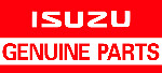 Isuzu original
