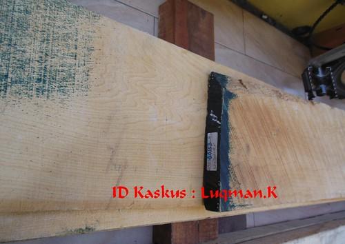 Dimana beli kayu eceran Sonokeling, Ebony, kayu exotic.. dsb ? 7948320516_bb9589d204