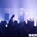 DJ SHORTCUT LIVE 3