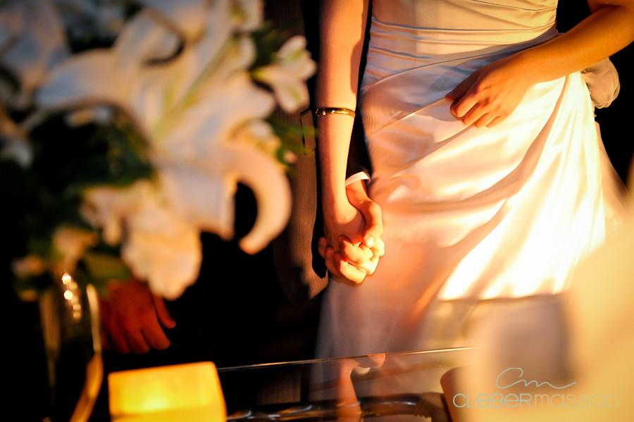 Casamento Monah e Paulo no The view bar em São Paulo-43