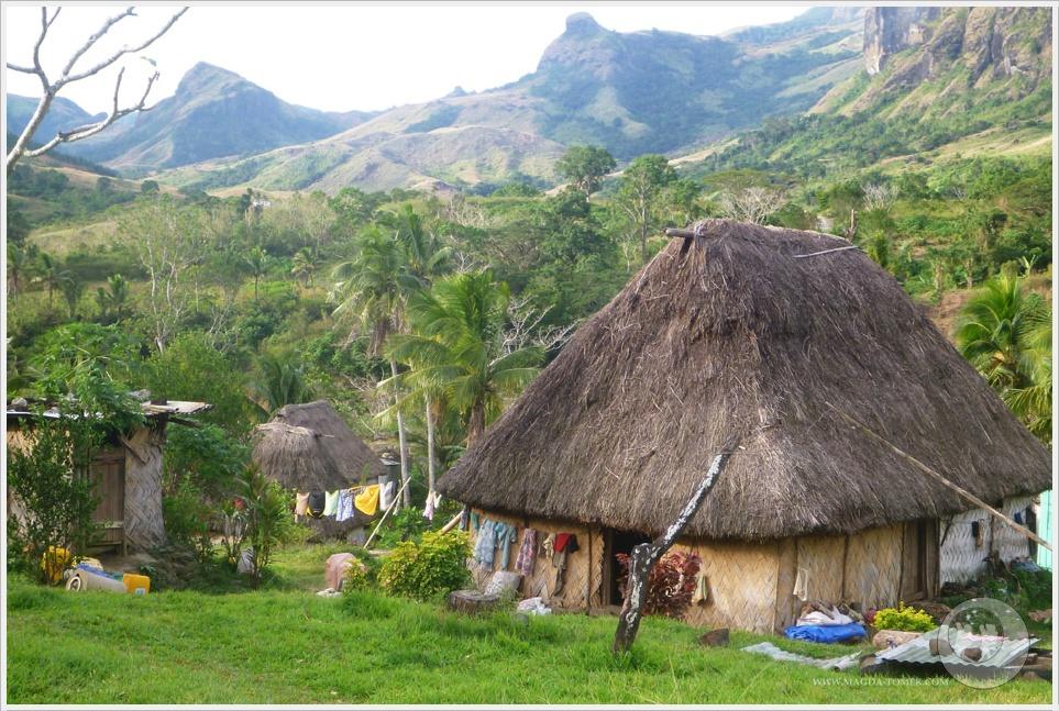 2012 07 23_Magda i Tomek Dookola Swiata_Fiji_P1040746