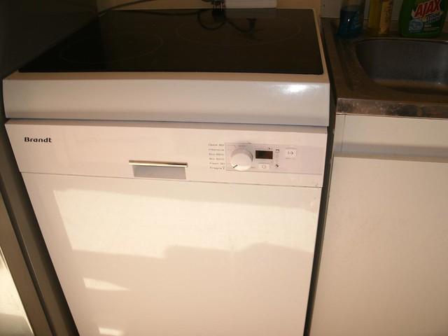 combi four lave vaisselle trouvez le meilleur prix sur. Black Bedroom Furniture Sets. Home Design Ideas