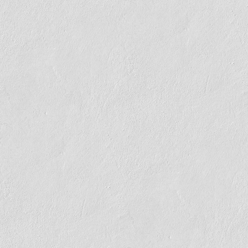 All Colours Rough Paint Wall Texture Seamless : Free White Painted Wall Texture [2048px, tiling, seamless] - a photo ...