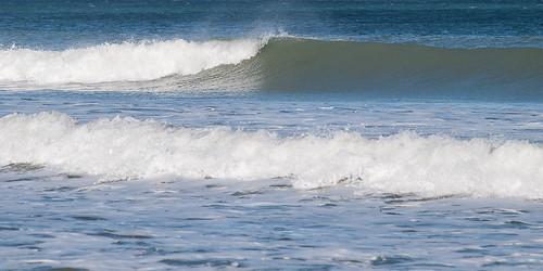 Surf's Up (ii)