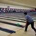 2012.09.07 SFSU Goes Bowling!