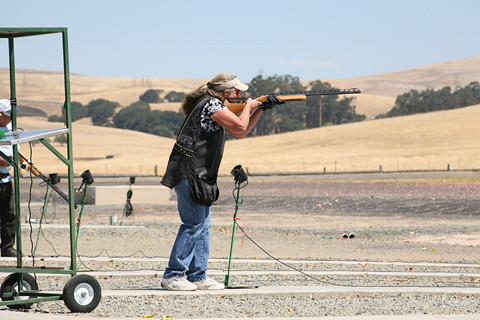 LPRG Gallery | Livermore-Pleasanton Rod and Gun Club | Flickr