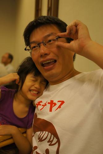 2012/09/09 清香雅集
