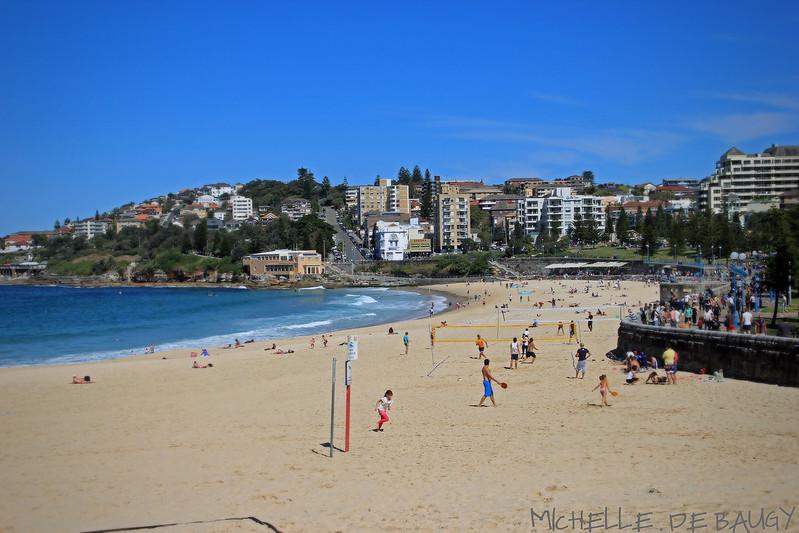 2 September 2012- Sydney000