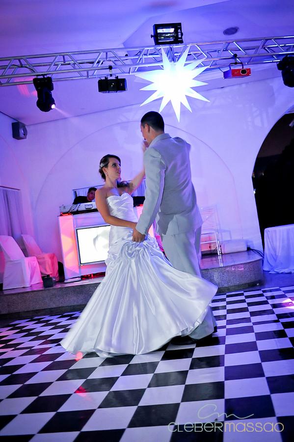 Casamento Lais e Diego em Poá Finca Dom Pepe-79