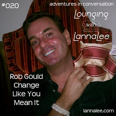 http://lannalee.com/2012/08/02/lll020-rob-gould-change-like-you-mean-it-bobbbyg/