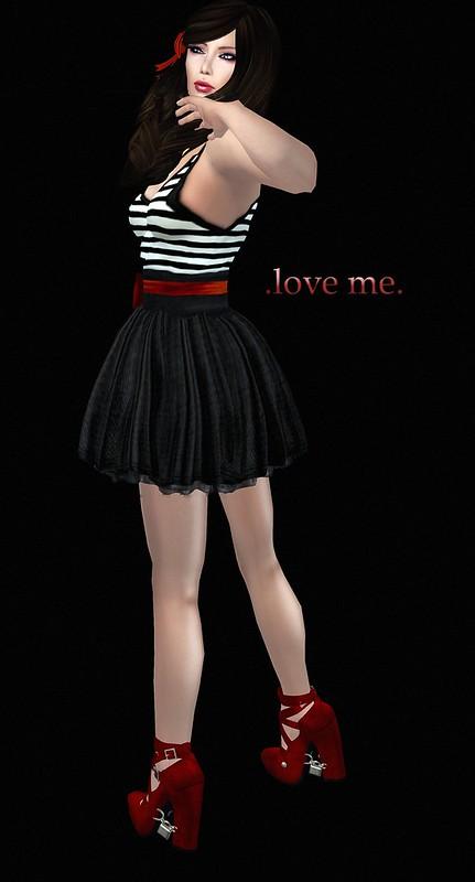 PMP-Love-Me_002_Final