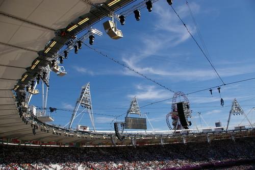 London2012-Paralympics-009