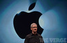 Apple event 12 settembre 2012 17