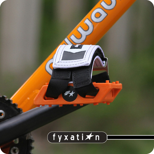 gates-pedal-header
