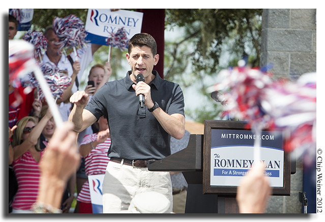 Paul Ryan in Oldsmar 1 09-15-12