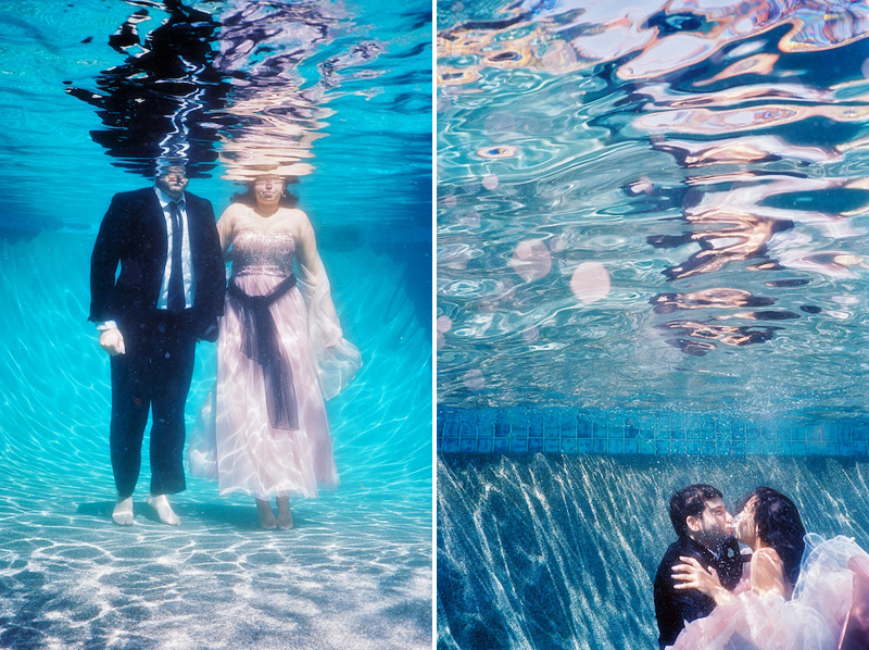 JP&M-underwater_L03