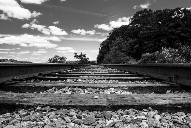 2012_Sep_16_Rail Road Tracks_017