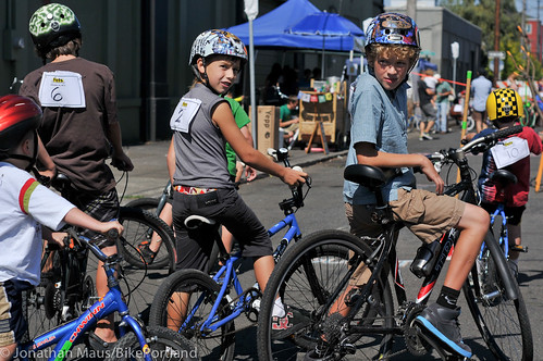 Fiets of Parenthood-19