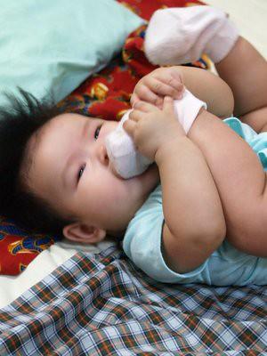20120830_JiannaSuckToe