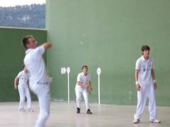 wall & ball sports, sports,