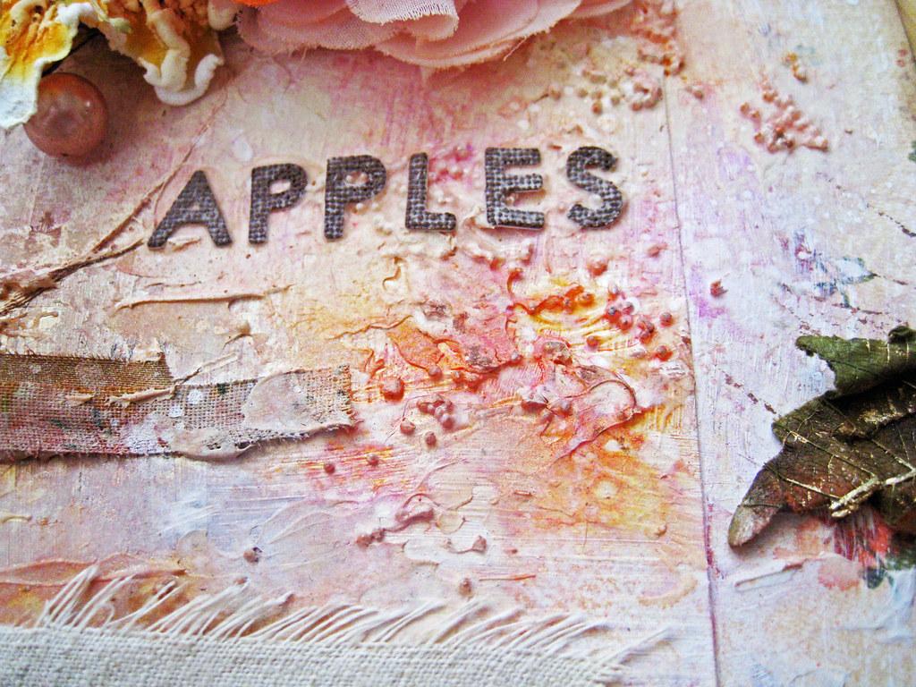 #128_Apples - 7