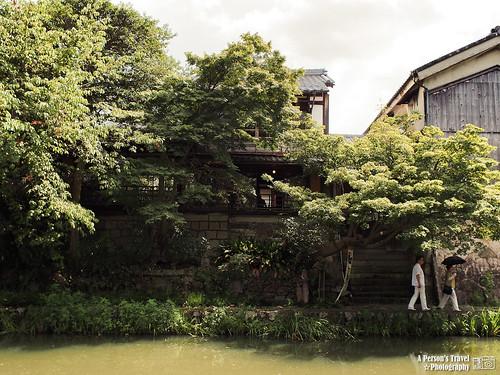 2012_Summer_Kansai_Japan_Day6-45