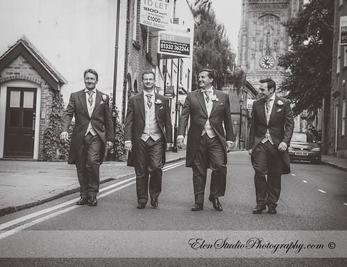 Cathedral-Quarter-Hotel- Wedding-L&N-Elen-Studio-Photograhy-blog-22