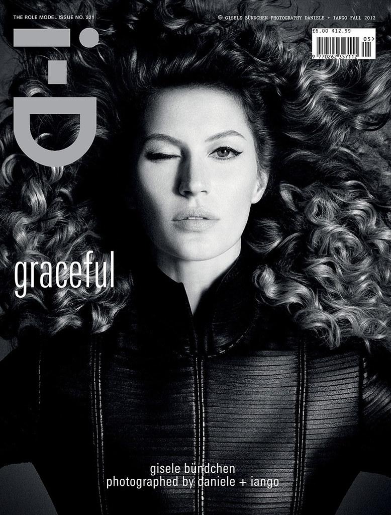 gisele-bundchen-i-d-magazine-01