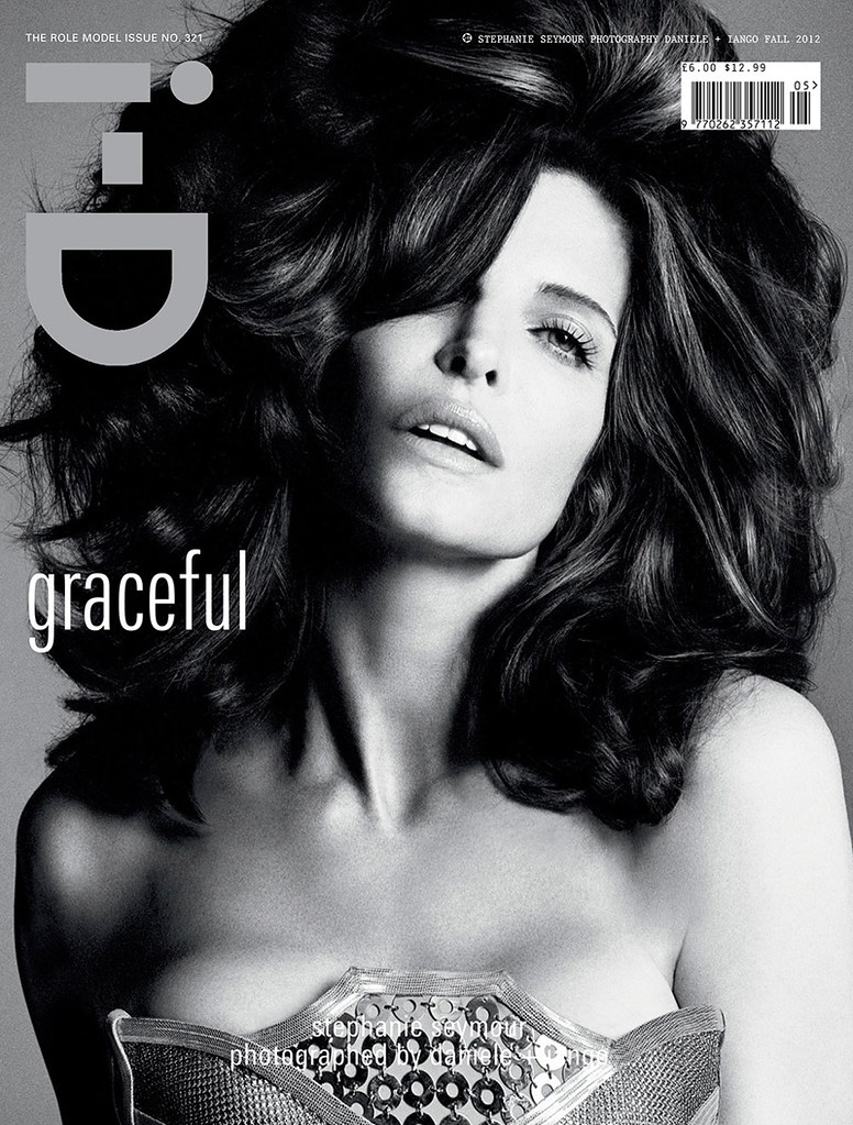 stephanie-seymour-i-d-magazine-01