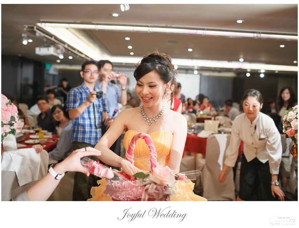 小朱爸 婚禮攝影 婚禮紀錄_0062