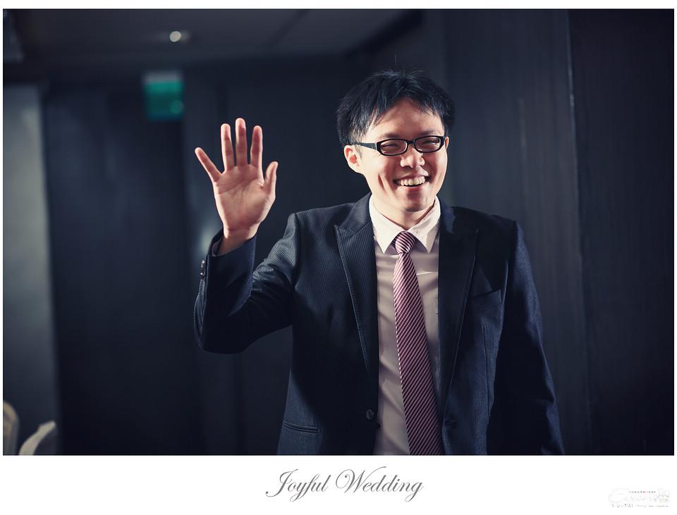 小朱爸 婚禮攝影 婚禮紀錄_0014