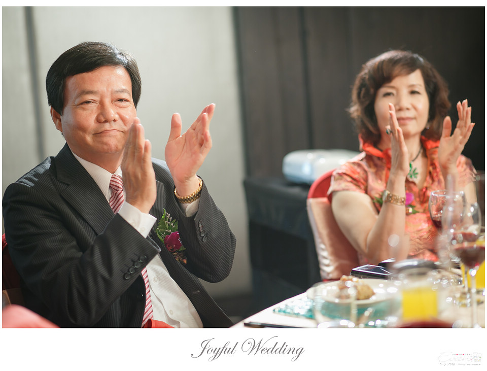 小朱爸 婚禮攝影 婚禮紀錄_0078