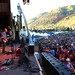 Little Feat 09-14-12