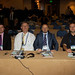 General Assembly 2012 - Open Session