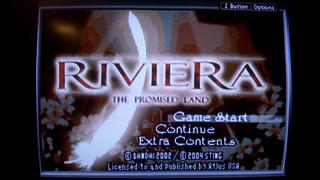 RivieraPromisedLandTitleScreen