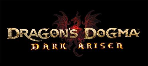 Dragon's Dogma: Dark Arisen Announced - Debut Trailer & Screenshots Released