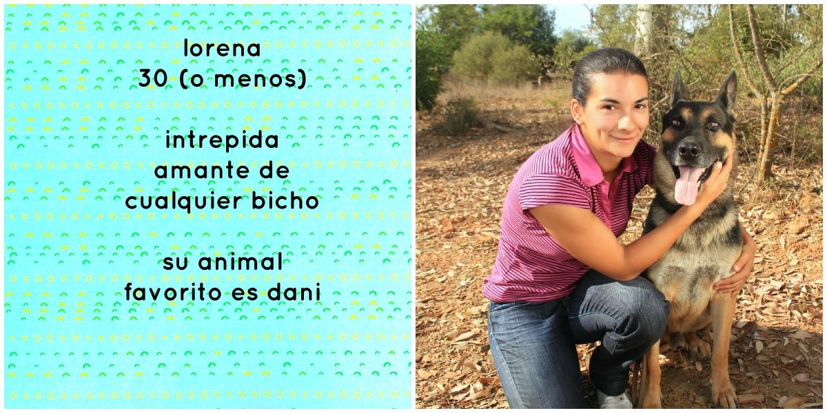loreblog5
