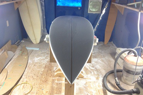 surf shape1