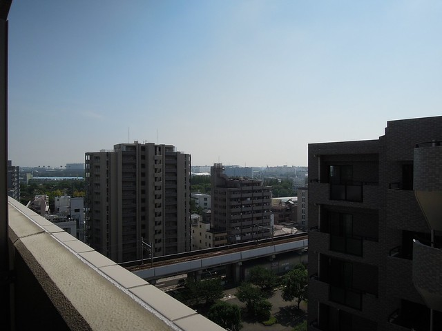 写真 4 - 2012-09-22
