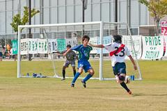 2012.09.22 東海リーグ第14節:vsF鈴鹿ランポーレ-4650