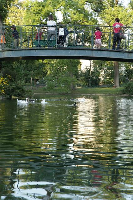 Jardin public bordeaux quelques photos juste pour for Jardin public bordeaux