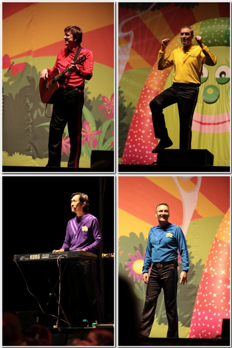 20120915_Wiggles show 016