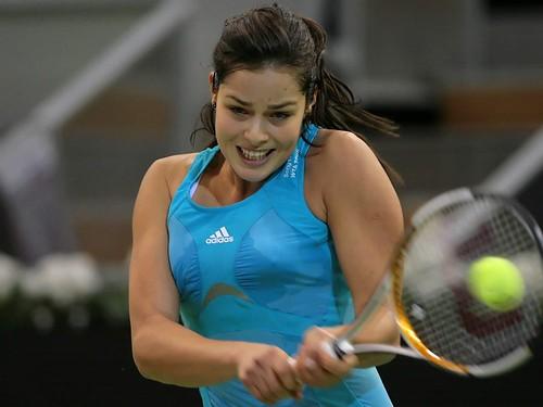 Ana_Ivanovic_tenista_serbia