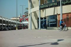 Salwa, Kuwait